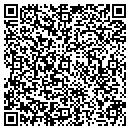 QR code with Spears Tractors Sales & Equip contacts