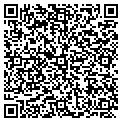 QR code with Magnolia Condo Assn contacts
