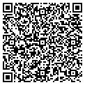 QR code with Orlando National Bank contacts