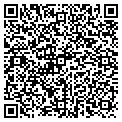 QR code with Digital Illusions Lab contacts