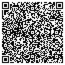 QR code with Three Rivers Title Services contacts