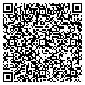 QR code with Todd Fowlers Con Impressions contacts
