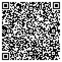 QR code with Claude D McMullen Od contacts