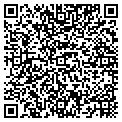 QR code with Platinum Property Management contacts