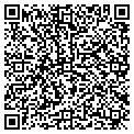 QR code with Kathy Garcia-Lawson PHD contacts