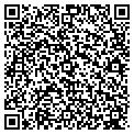 QR code with Three's Co Hair Design contacts