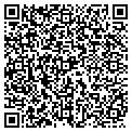 QR code with Turtle Cove Marina contacts