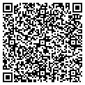 QR code with Race Day Replicas contacts