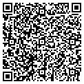 QR code with Little Rock Mechanical Inc contacts