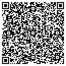 QR code with Lilian Place Bed & Breakfast contacts
