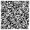 QR code with Mimines Phone Center contacts