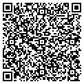 QR code with Distribution & Auto Service contacts