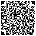 QR code with Regency Palms Apartments contacts