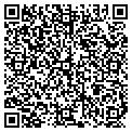 QR code with 5th Avenue Body Spa contacts