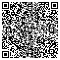 QR code with Jim Stroh Plumbing contacts