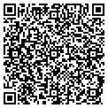 QR code with Miami Quality Products contacts