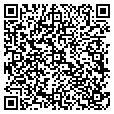 QR code with L M Auto Repair contacts