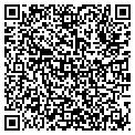 QR code with Walker's Septic Tank Service contacts