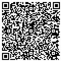 QR code with Campeche Bay Mexican Bay contacts