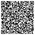 QR code with G L Hanson Carpet Cleaning contacts