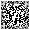 QR code with Citgo Tampa Terminal contacts
