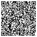 QR code with Cradles To Crayons contacts