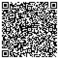 QR code with Pensacola Riding Center contacts