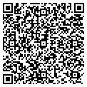 QR code with Citrus Elder Planning contacts