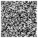 QR code with Southeast Citrus Capital Corp contacts
