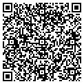 QR code with C A R R Engineering contacts