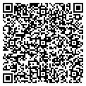 QR code with Safe Title Company contacts