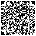 QR code with Steves Snoballs contacts