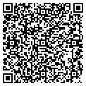 QR code with First Florida State Mortgage contacts