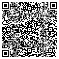 QR code with Sebring & Hunt contacts