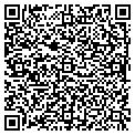 QR code with Bobby's Bistro & Wine Bar contacts