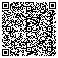 QR code with Flip A Photo Inc contacts