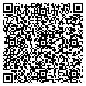 QR code with Kenneth Kaplan contacts