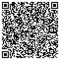 QR code with Dragonfly Gallery contacts
