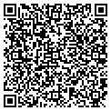 QR code with Telecono Worldwide Comm contacts