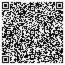 QR code with Apartment Finders Of Tampa Bay contacts