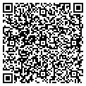 QR code with Gables Graphic Design Inc contacts