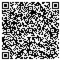 QR code with Accounting Management Systems contacts