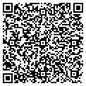 QR code with Trinity Medical Assoc contacts