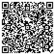QR code with US VA Medical Center contacts