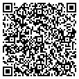 QR code with Cox Cable contacts