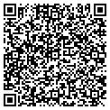 QR code with Little Rock Plumbing Co contacts