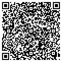 QR code with Technology Assurance Labs contacts