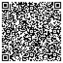 QR code with Exim Financial Lending Inst contacts