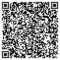 QR code with Heartland Cremation & Burial contacts