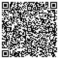 QR code with Parkland Classic Cleaners contacts